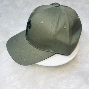 cd71f80a1 Accessories | Trapstar London Hat Irongate T Strapback Nwot | Poshmark
